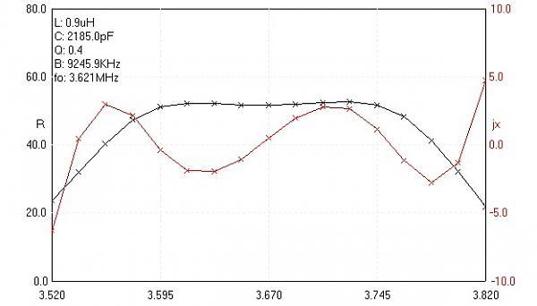 Нажмите на изображение для увеличения.  Название:HFN HD X.jpg Просмотров:2 Размер:29.6 Кб ID:251902