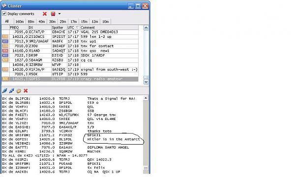 Нажмите на изображение для увеличения.  Название:Кластер2.JPG Просмотров:263 Размер:87.3 Кб ID:25195