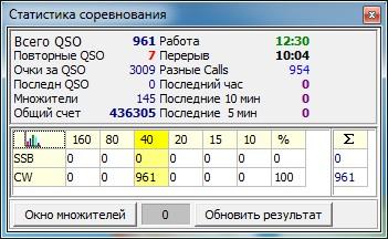 Название: RDXC-20.jpg Просмотров: 843  Размер: 30.9 Кб