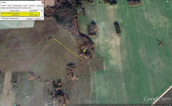 Нажмите на изображение для увеличения.  Название:EU4A хутор.jpg Просмотров:58 Размер:339.1 Кб ID:252039
