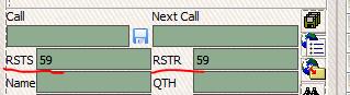 Название: 25-3-30 rstr-rsts.PNG Просмотров: 145  Размер: 18.9 Кб