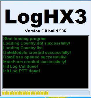 Название: lhx1.PNG Просмотров: 127  Размер: 10.3 Кб