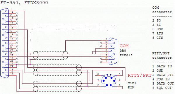 Нажмите на изображение для увеличения.  Название:cable-yaesu-020.jpg Просмотров:6 Размер:449.0 Кб ID:252270