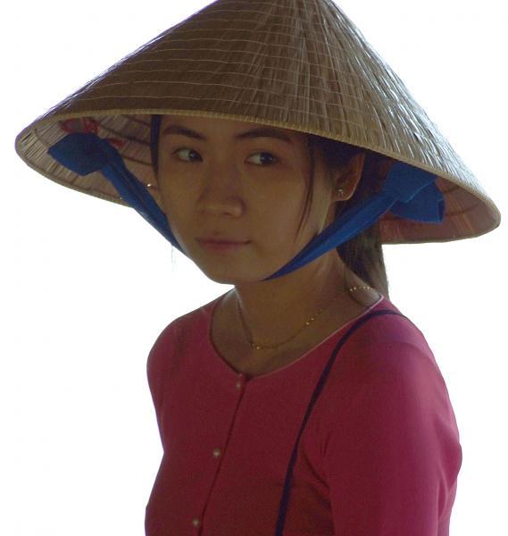 Нажмите на изображение для увеличения.  Название:Вьетнамка.jpg Просмотров:2 Размер:277.5 Кб ID:252453