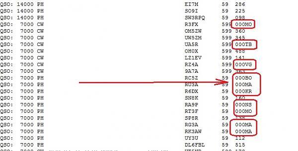 Нажмите на изображение для увеличения.  Название:RDXC_TR4W.jpg Просмотров:7 Размер:70.7 Кб ID:252542