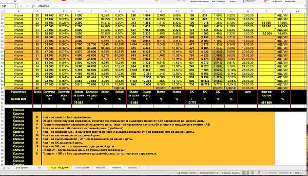 Нажмите на изображение для увеличения.  Название:Снимок экрана 2020-03-30 в 21.16.40.jpg Просмотров:17 Размер:586.0 Кб ID:252582