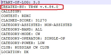 Название: RDXC_TR4W_1.jpg Просмотров: 578  Размер: 34.6 Кб