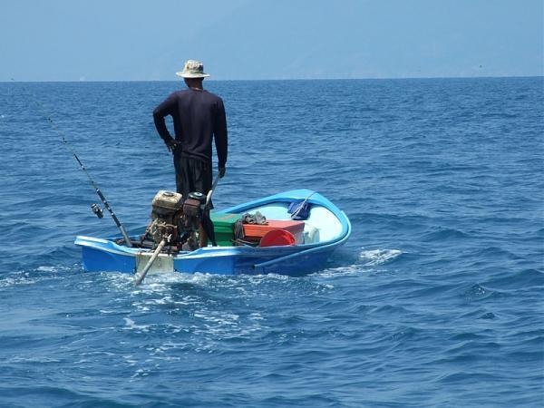 Нажмите на изображение для увеличения.  Название:Рыбак-любитель. Тай.jpg Просмотров:0 Размер:130.6 Кб ID:252661