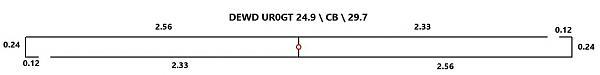 Нажмите на изображение для увеличения.  Название:dewd_24,9_cb_29,7.jpg Просмотров:7 Размер:15.0 Кб ID:252747