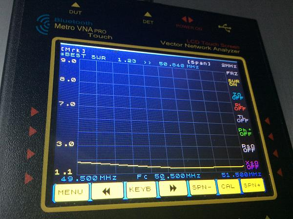 Нажмите на изображение для увеличения.  Название:A9DCB6F1-1216-49BB-A48F-CCFC5C65E07B.jpeg Просмотров:6 Размер:849.8 Кб ID:252829