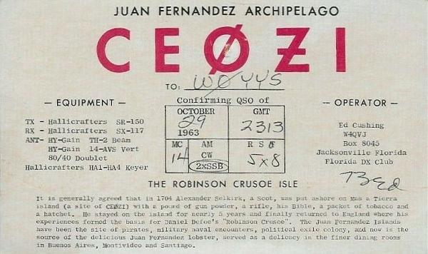 Нажмите на изображение для увеличения.  Название:CE0ZI-1963.jpg Просмотров:5 Размер:322.6 Кб ID:252906