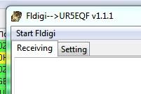 Название: FLdigi 1.jpg Просмотров: 298  Размер: 8.3 Кб