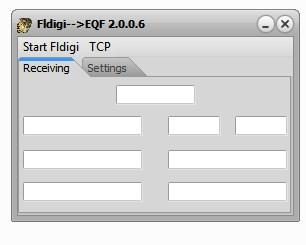 Название: FLdigi 2.jpg Просмотров: 301  Размер: 13.6 Кб