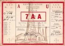 Название: 1929-au7AA.jpg Просмотров: 101  Размер: 28.4 Кб