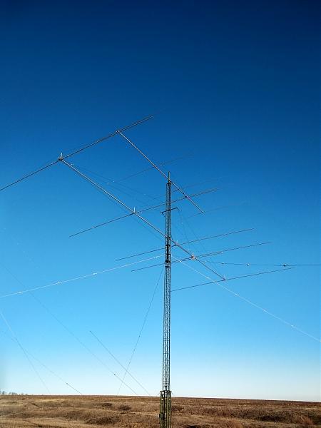 Нажмите на изображение для увеличения.  Название:M250-mast.jpg Просмотров:57 Размер:411.2 Кб ID:253009