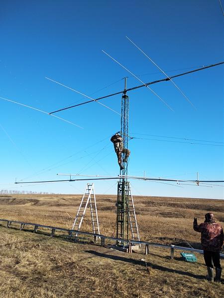 Нажмите на изображение для увеличения.  Название:M250-mast4.jpg Просмотров:43 Размер:535.1 Кб ID:253010