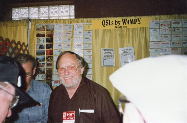 Нажмите на изображение для увеличения.  Название:W4MPY-Dayton-1991.jpg Просмотров:5 Размер:645.2 Кб ID:253059