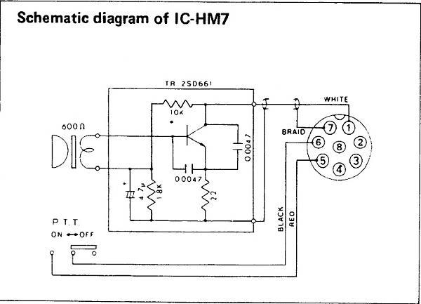Нажмите на изображение для увеличения.  Название:IC-HM7.jpg Просмотров:14 Размер:75.4 Кб ID:253073