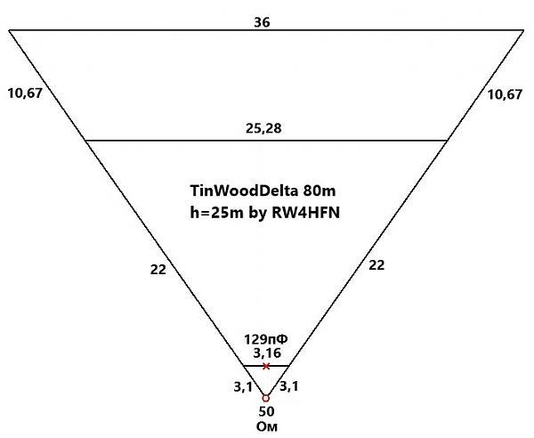Нажмите на изображение для увеличения.  Название:tinwooddelta_80_50_im_rw4hfn.jpg Просмотров:3 Размер:35.3 Кб ID:253114