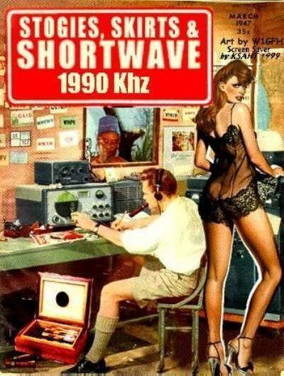 Название: Shortwave YL.jpg Просмотров: 688  Размер: 60.9 Кб
