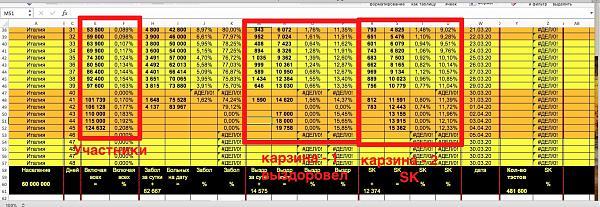Нажмите на изображение для увеличения.  Название:Снимок экрана 2020-04-05 в 13.15.54.jpg Просмотров:7 Размер:414.0 Кб ID:253301