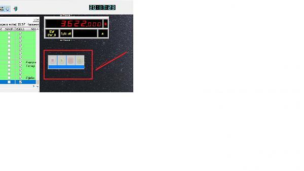 Нажмите на изображение для увеличения.  Название:Player.jpg Просмотров:27 Размер:121.8 Кб ID:253414