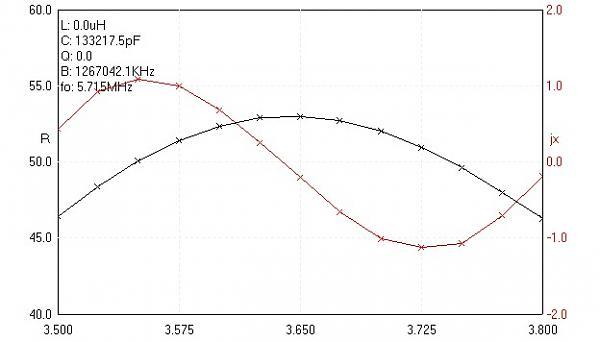 Нажмите на изображение для увеличения.  Название:HFN TD I.jpg Просмотров:3 Размер:28.1 Кб ID:253418