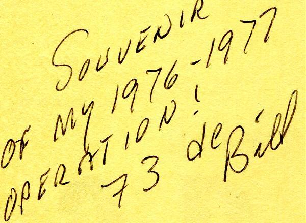 Нажмите на изображение для увеличения.  Название:9D5A-blank-QSL-3W3RR-1976-1977-2.jpg Просмотров:3 Размер:194.1 Кб ID:253424