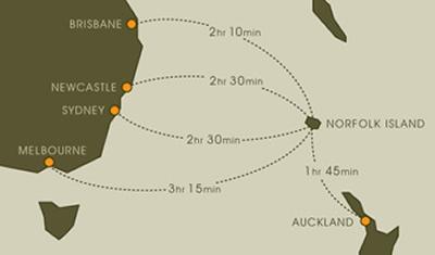 Название: norfolk_flightmap.jpg Просмотров: 679  Размер: 14.5 Кб