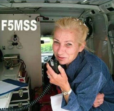 Название: F5MSS.jpg Просмотров: 643  Размер: 42.1 Кб