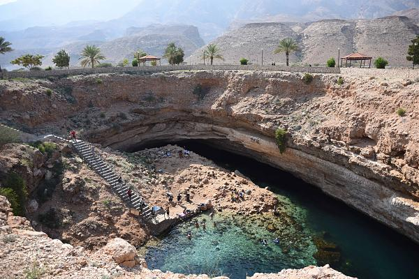 Нажмите на изображение для увеличения.  Название:2.Oman.jpg Просмотров:4 Размер:1.65 Мб ID:253643