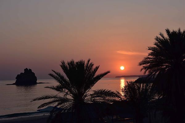 Нажмите на изображение для увеличения.  Название:3.Oman.jpg Просмотров:1 Размер:474.3 Кб ID:253644