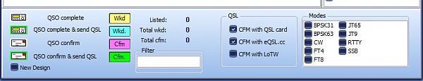 Нажмите на изображение для увеличения.  Название:mode1.jpg Просмотров:2 Размер:30.5 Кб ID:253675