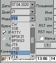Название: mode.jpg Просмотров: 324  Размер: 14.2 Кб