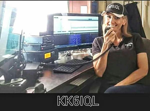 Нажмите на изображение для увеличения.  Название:KK6IQL.jpg Просмотров:0 Размер:45.9 Кб ID:253701