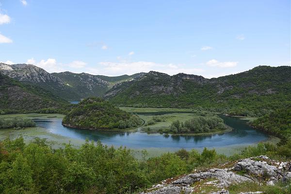 Нажмите на изображение для увеличения.  Название:2. Montenegro.jpg Просмотров:1 Размер:1.18 Мб ID:253765