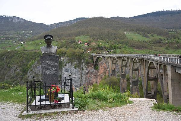 Нажмите на изображение для увеличения.  Название:3. Montenegro.jpg Просмотров:31 Размер:1.24 Мб ID:253766