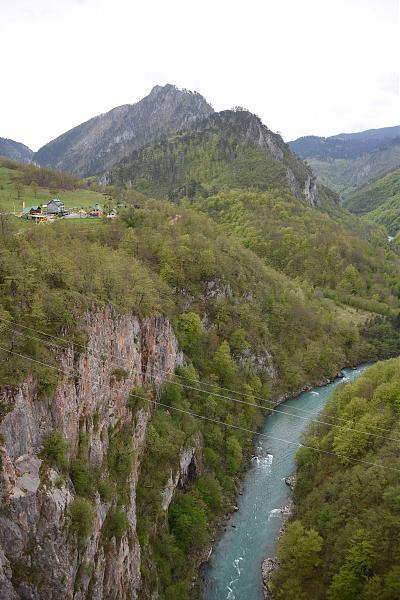 Нажмите на изображение для увеличения.  Название:4. Montenegro.jpg Просмотров:2 Размер:1.23 Мб ID:253767