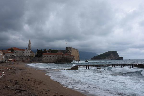 Нажмите на изображение для увеличения.  Название:6. Montenegro.jpg Просмотров:2 Размер:741.0 Кб ID:253770