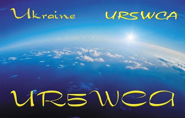 Нажмите на изображение для увеличения.  Название:UR5WCA_resize_1.jpg Просмотров:1 Размер:85.0 Кб ID:253807