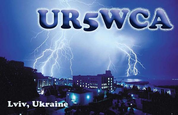 Нажмите на изображение для увеличения.  Название:UR5WCA_2.jpg Просмотров:1 Размер:67.2 Кб ID:253810