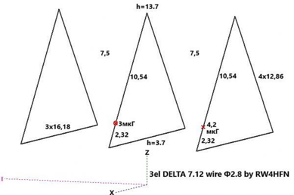 Нажмите на изображение для увеличения.  Название:3 el 7.12.jpg Просмотров:8 Размер:40.3 Кб ID:253854