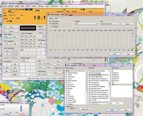 Нажмите на изображение для увеличения.  Название:menu B.JPG Просмотров:14 Размер:286.2 Кб ID:254042