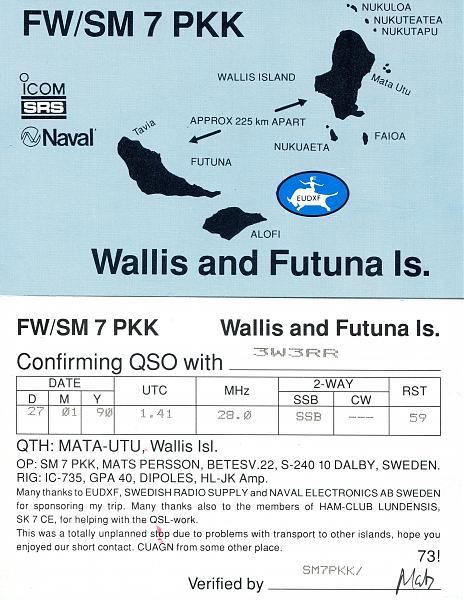 Нажмите на изображение для увеличения.  Название:FW-SM7PKK-QSL-3W3RR-1990-min.jpg Просмотров:11 Размер:1.34 Мб ID:254084