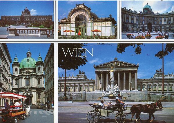 Нажмите на изображение для увеличения.  Название:Вена.jpg Просмотров:4 Размер:1.41 Мб ID:254088