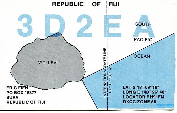 Нажмите на изображение для увеличения.  Название:3D2EA-QSL-to-3W3RR-1990-1.jpg Просмотров:8 Размер:826.2 Кб ID:254097