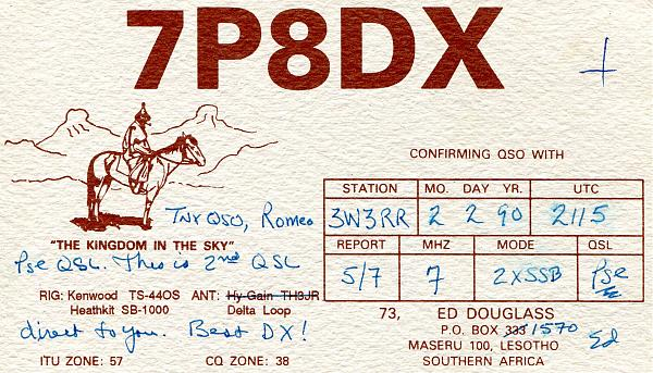 Нажмите на изображение для увеличения.  Название:7P8DX-QSL-3W3RR-1990.jpg Просмотров:1 Размер:871.3 Кб ID:254102