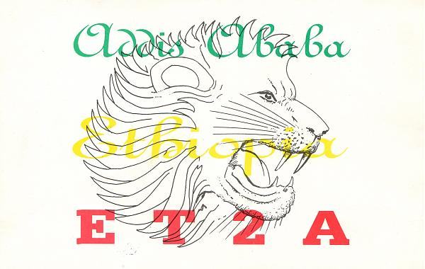 Нажмите на изображение для увеличения.  Название:ET2A-QSL-3W3RR-1990-1.jpg Просмотров:0 Размер:1.37 Мб ID:254109