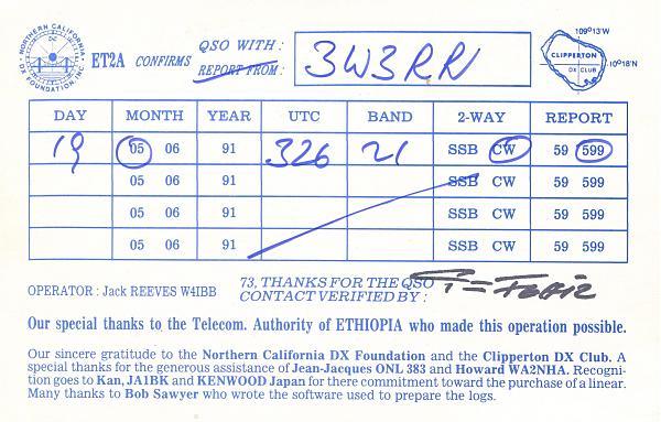 Нажмите на изображение для увеличения.  Название:ET2A-QSL-3W3RR-1990-2.jpg Просмотров:8 Размер:1.92 Мб ID:254110
