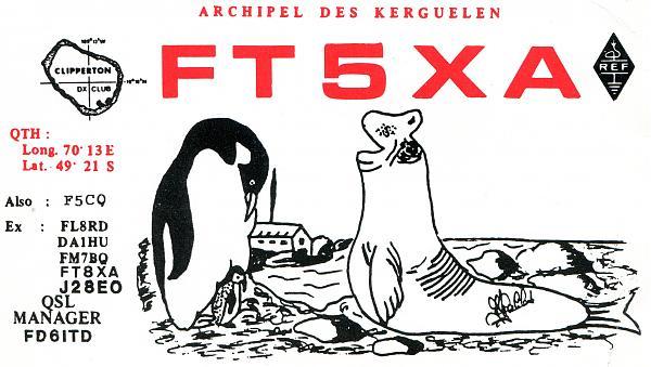 Нажмите на изображение для увеличения.  Название:FT5XA-QSL-to-3W3RR-1990-1.jpg Просмотров:1 Размер:396.8 Кб ID:254112